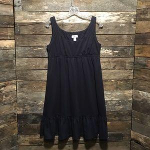 Loose Fitting Ann Taylor Loft Dress