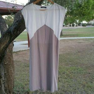 IMANIMO Dress 100% Cotton