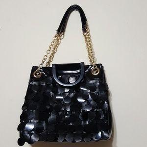 🎀Nicole Lee🎀  women shoulder bag