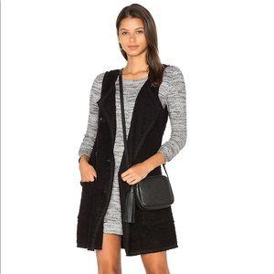 ✨ Brand new Sanctuary Essential City Textured Vest