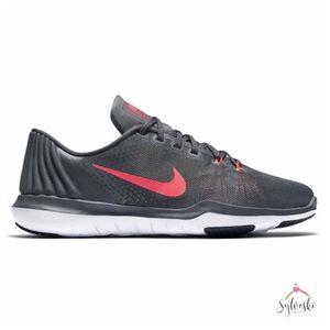 795ff187672f2 Nike Shoes - 🆕NIKE Flex Supreme TR 5 Wide Training Shoe