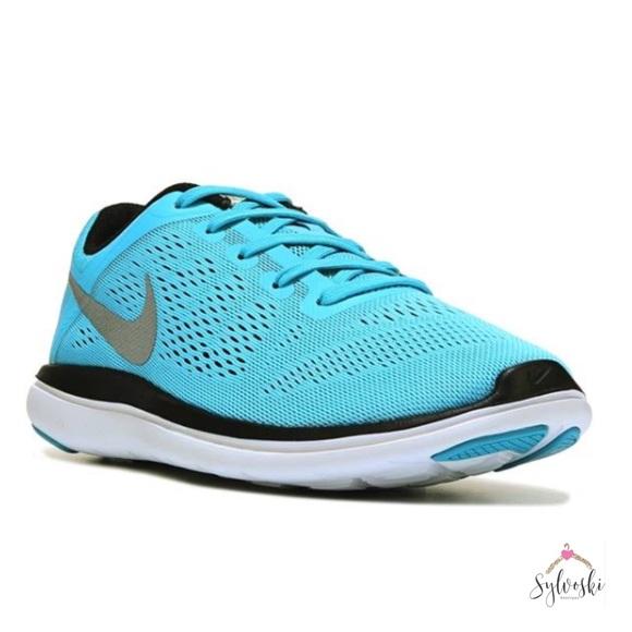 5c5bf470358c3c 🆕Nike Kids  Flex Run Running Shoe Grade School