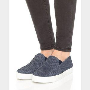 Joie Huxley Sneaker