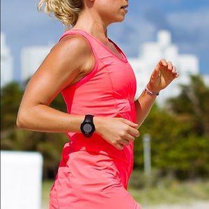 Lululemon Dress Run In The Sun Tennis / Running