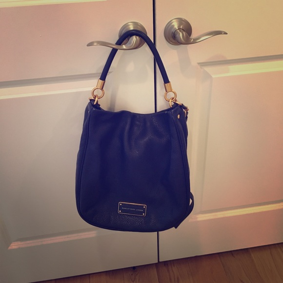 Marc By Marc Jacobs Handbags - Marc Jacobs hobo bag