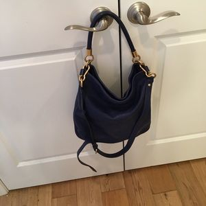 Marc By Marc Jacobs Bags - Marc Jacobs hobo bag