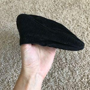 Carter's Newsboy Hat. size 3-9 months