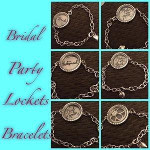 Jewelry - Brides-to-be, the perfect gift 4 your bridal party