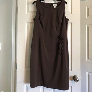 💰Brown dress. 3/$20