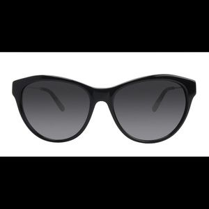 Tory Burch sunglasses brand new Authentic