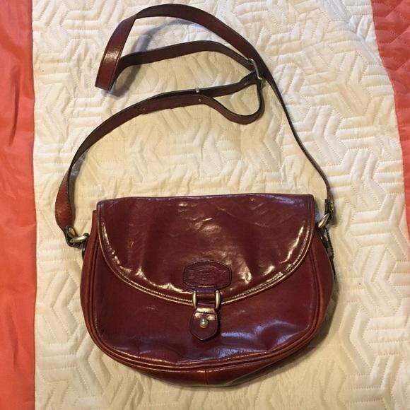 Vintage Oroton Handbag. M 59ce758b2de51283d501103f 81b41a7b1e2e2