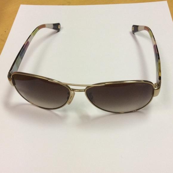 788ebd3fa9943 ... best price coach sunglasses style hc 7003 kristina 79bbe 9f22b