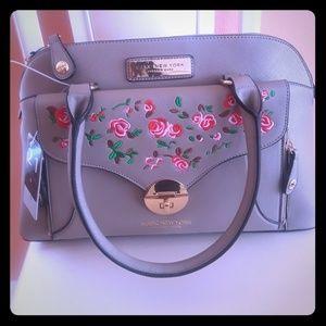 Tote Leather handbags