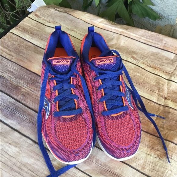 saucony react2u shoes off 56% - www