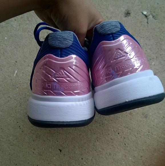 Adidas by Stella McCartney calzado última oportunidad Adidas Stella