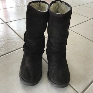 🔆FLASH SALE🔆 Emu winter boots