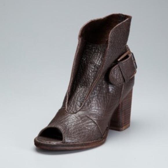 d82e0dd157a8 Joe s Jeans Shoes - FLASH SALE -- Joe s Jeans Erin Boot