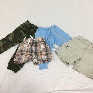 Other - BOGO baby pants bundle