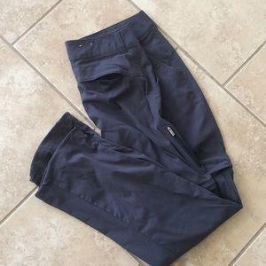 Columbia pants sportswear