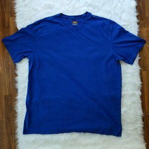 2XLT Mens T-shirt