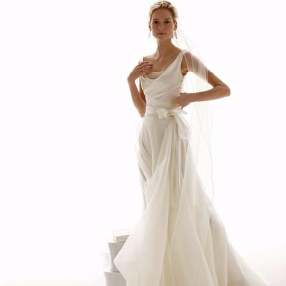 Le Spose di Gio Dresses | Cl22 Wedding Gown New | Poshmark