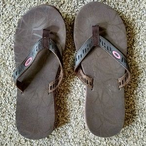 079360aa5bb4 Oakley Shoes - Women s Oakley Sandals