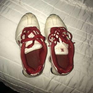 9ed7762de1c Nike Shoes - Nike Shox