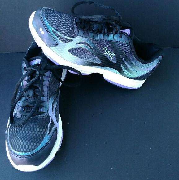Ryka Shoes | Ryka Womens Shoe | Poshmark
