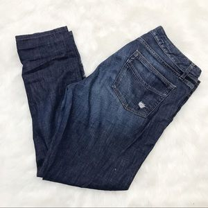 Gap • Limited Edition 1969 Jeans