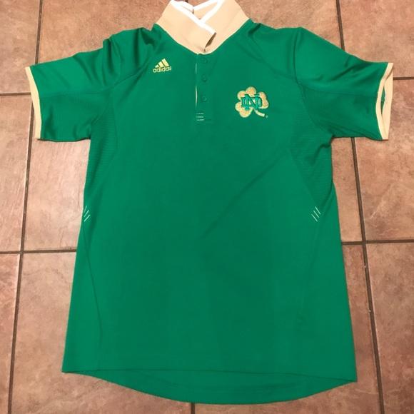 Adidas camisetas polo poshmark Shamrock
