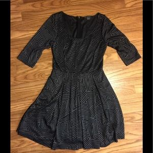 Armani exchange Dress Medium