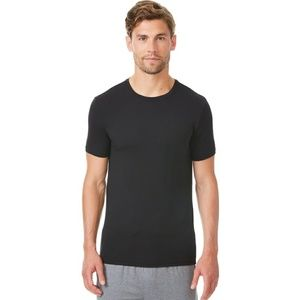 Mens CoolKeep Performance Athletic // FIRM PRICE