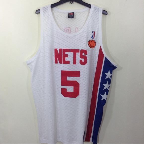 05aa2a03 Nike NBA Jason Kidd Retro New Jersey Nets. M_59cf1f432ba50ae48803deb1