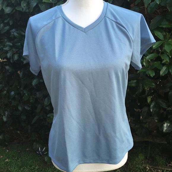 75a267cdb91 Patagonia Women s Short-Sleeved Nine Trails Shirt