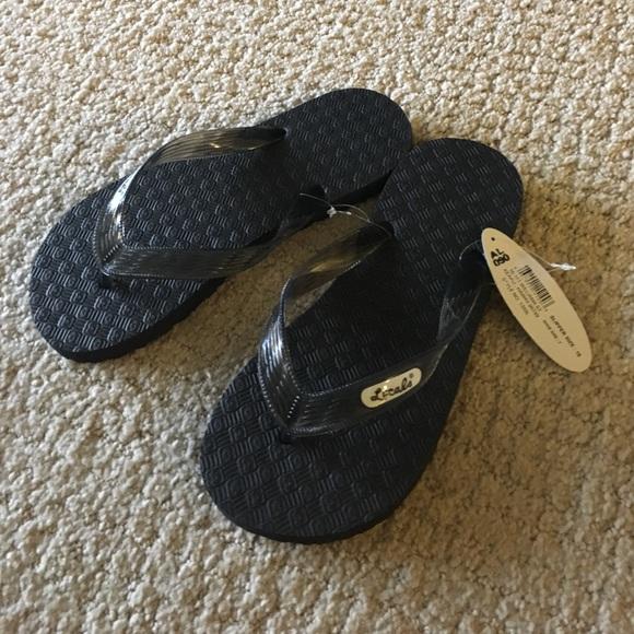 ba6ed7ef07e5 NEW Locals Sandals