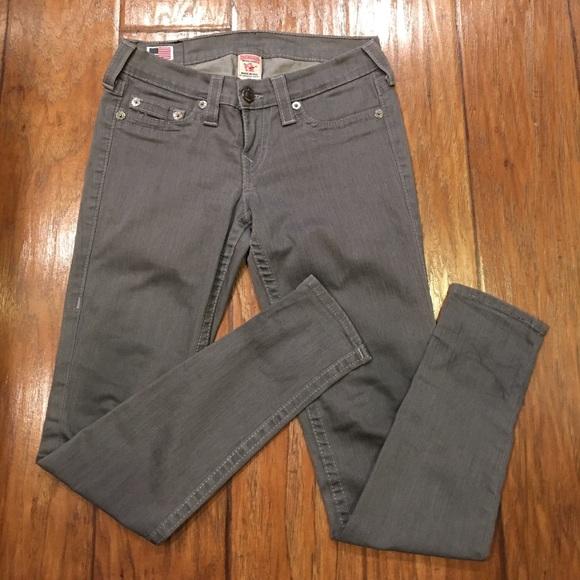 b8e3371e107 ... Casey Skinny Jeans 28. M 59cfb137ea3f36a7ed04efa2