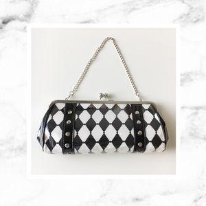 HOLDFAST Handbags