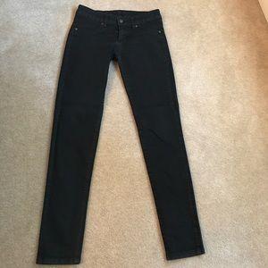 Carmar skinny jean