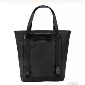 88% off Timberland Handbags - Timberland drawstring bag from ...