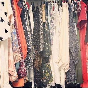 Other - 🎉Weekend Sale!!!! 20% off bundles!!!! 🎉
