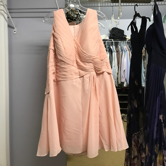 JJsHouse Special Occasion Dresses