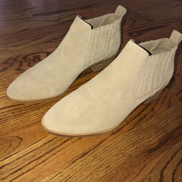 f0bb237f797 Dolce Vita Shoes - Dolce Vita. Nordstrom rack.