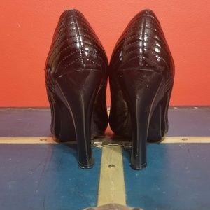 BCBGirls Shoes - ⚡FINAL PRICE 💥 BCBGirls Pumps