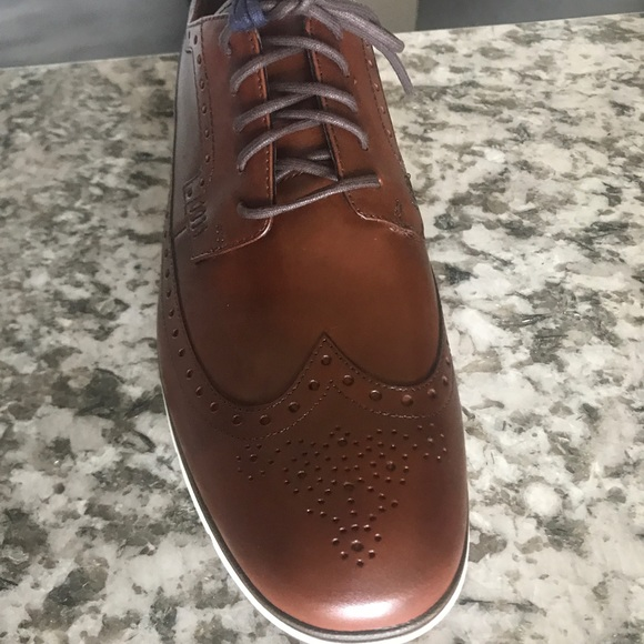 Typist Timberland Abghw Ap In 1fqbd1 105 Chaussures AAr58qwa