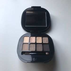 MAC Cosmetics Makeup - Mac Keepsake pallete