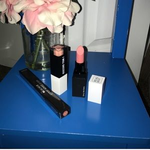 Other - Real her lipstick bundle