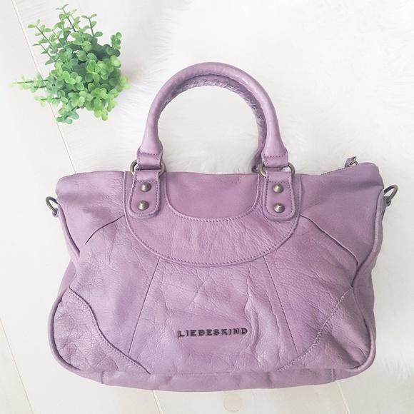 Nike Duffel Bag meet 73462 9dae7  Louis Vuitton Josh backpack. official  photos bd980 7bbea  Liebeskind Esther D Bag purchase cheap c6fb2 95f03 ... df8057b324