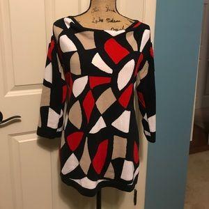 Etcetera sweater
