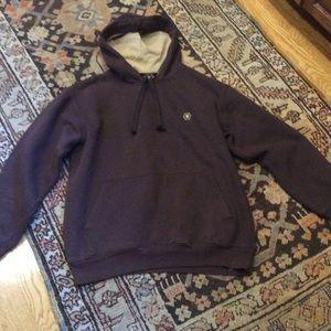 South Pole Brown Sweatshirt Size L