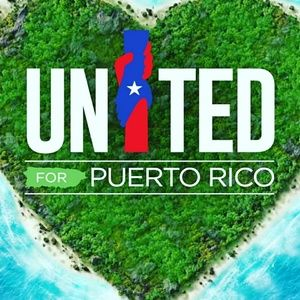 Donating October Sales to Puerto Rico